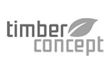 Timberconcept